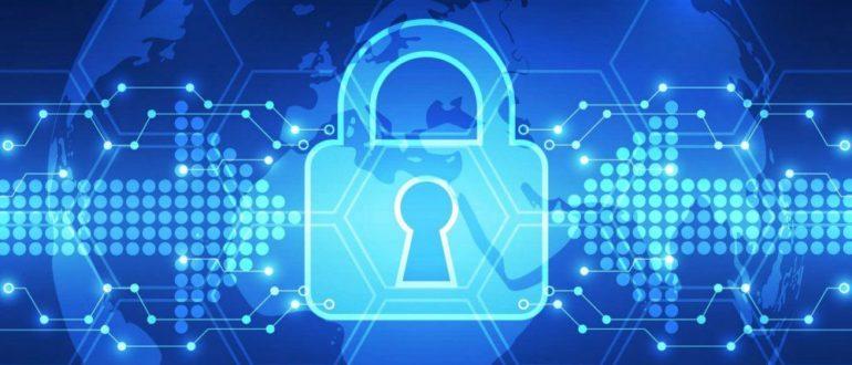 Почему надо серьезно заняться своей кибербезопасностью?