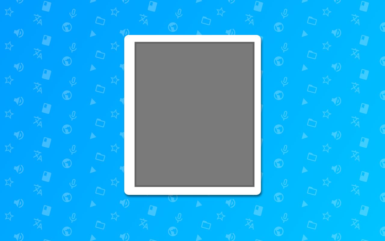 Как спроектировать фон в CSS3