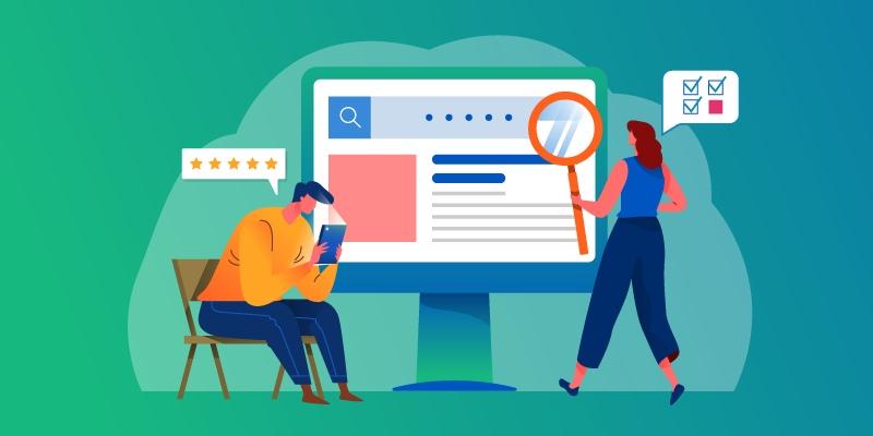 200 SEO рейтинговых факторов ранжирования сайта поисковой системы Google 2020