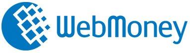 Как зарегистрироваться на WebMoney и установить WebMoney Keeper Classic?