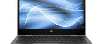 Как выбрать ноутбук-полное руководство по каждой спецификации
