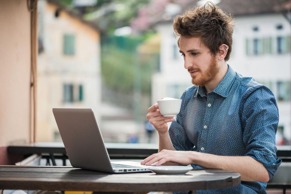 Как сделать, чтобы ноутбук работал дольше и лучше